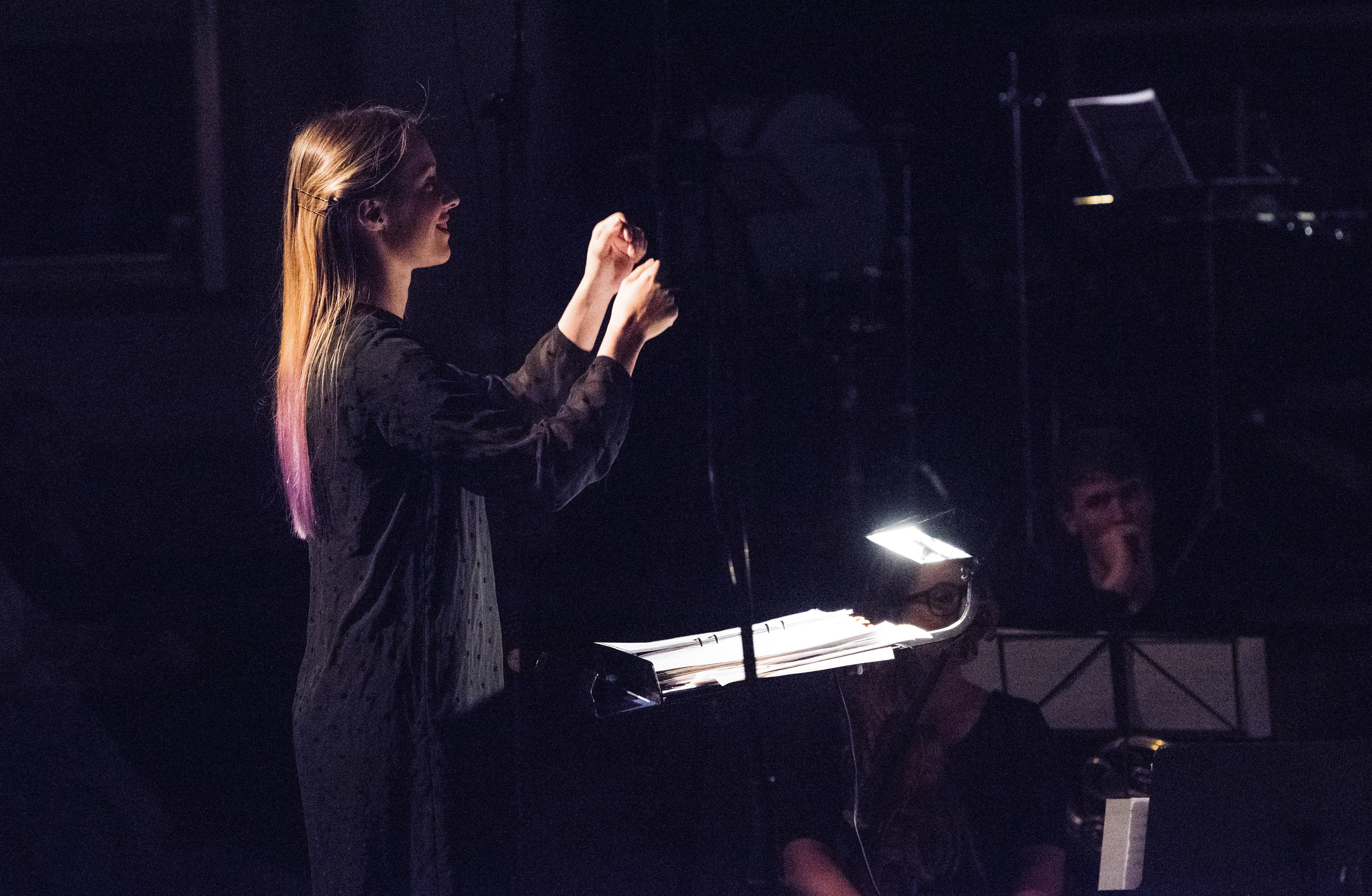 Dirigent_3_fotoSMR